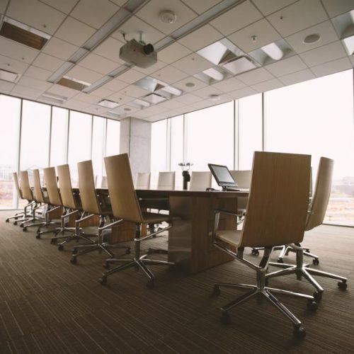 Как да оптимизираме работните срещи, за да не губим излишно време?