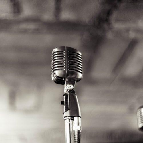 5 изпробвани начина да преодолеете страха си от говорене пред публика