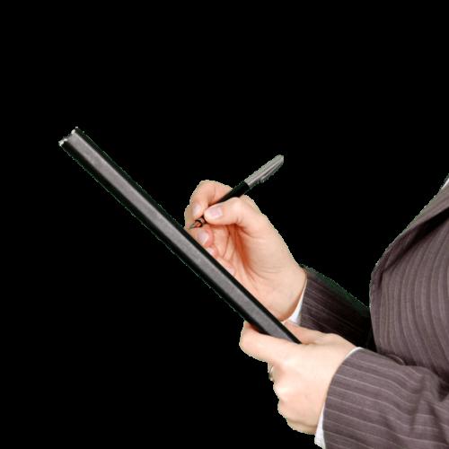 Въпросите, които затрудняват всички на интервю за работа – как да им отговорим? (част II)