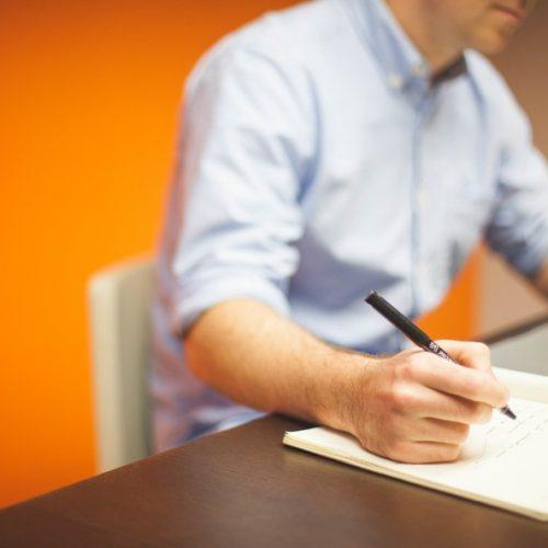 Въпросите, които затрудняват всички на интервю за работа – как да им отговорим? (част I)