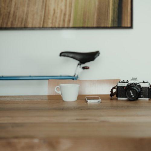4 популярни, но неверни мита за баланса между работа и личен живот