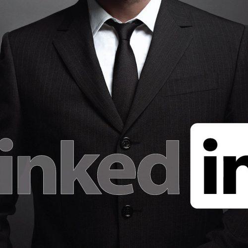 Как да направим така, че да се свържем с всички тези, с които искаме в LinkedIn?