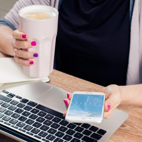 25 съвета, за да бъдете влиятелни в онлайн пространството (втора част)