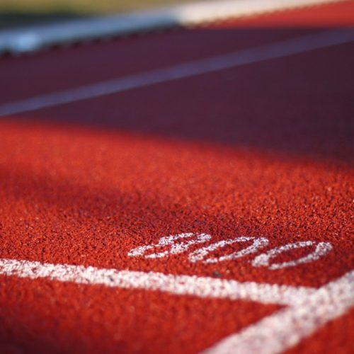 Какво работят олимпийците, за да преживяват?