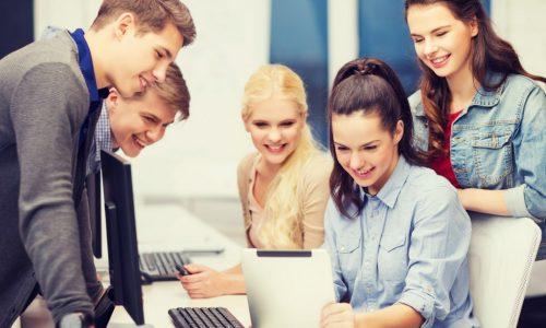 Наближава първата среща от новия формат Plovdiv IT Meetup