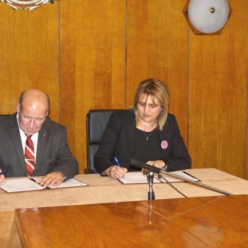 Съветът на жените в бизнеса в България си партнира с ТУ-София за кариерно развитие на технически специалисти