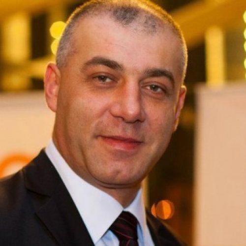HR индустрията в България навлиза в зрялата си възраст