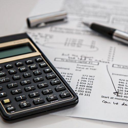 6 типа разходи, които стартиращите нов бизнес често не предвиждат