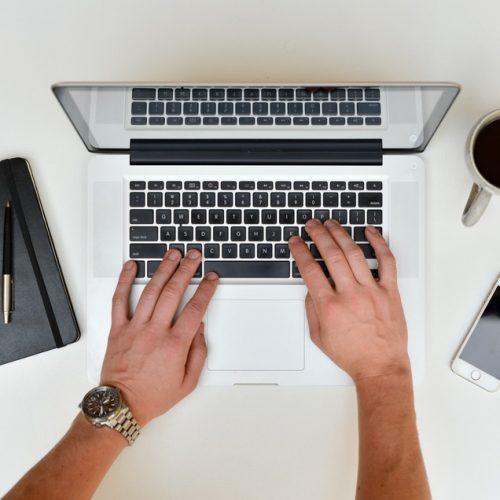 2 бързи начина да разберете дали трябва да отговорите на даден имейл (или не)