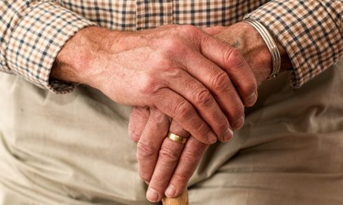 6 полезни съвета за по-възрастните хора, които са на пазара на труда