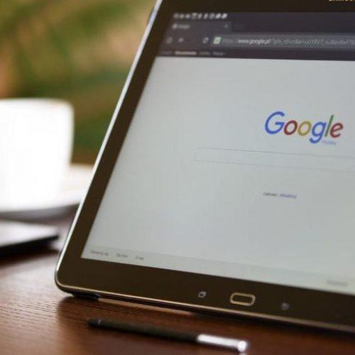 6 страхотни, полезни и безплатни приложения на Google, които ще улеснят организирането на ежедневните ви задачи