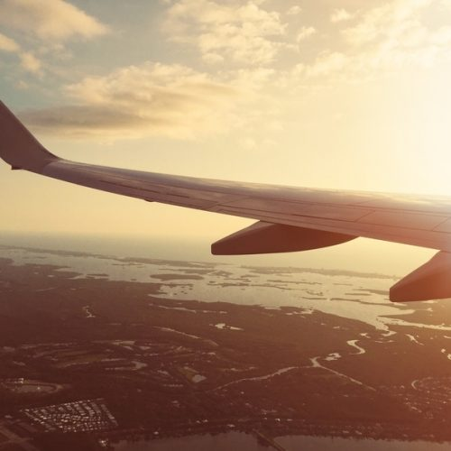 Как да направим бизнес пътуванията по-малко стресиращи?