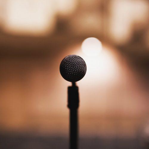 5 малки неща, които можете да направите, за да подобрите презентационните си умения