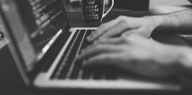 5 сайта, които ще ви помогнат да създадете грабващо вниманието CV с инфографики