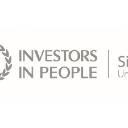 JobTiger заслужи престижния международен сертификат Investors in People