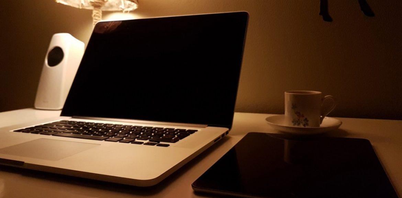 3 самозаблуди за онлайн присъствието на търсещите работа