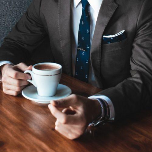 5 неща, които служителите не биха ви казали, а трябва да знаете