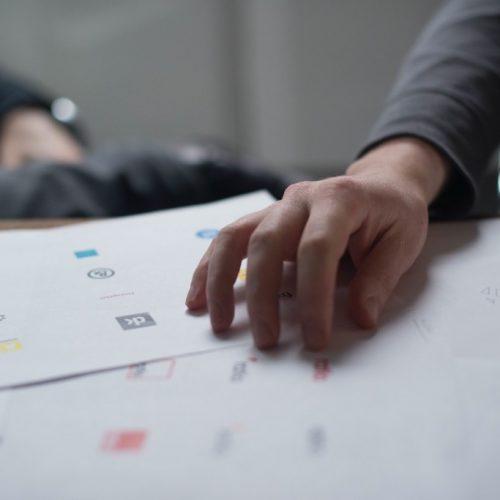 7 навика на работохолиците