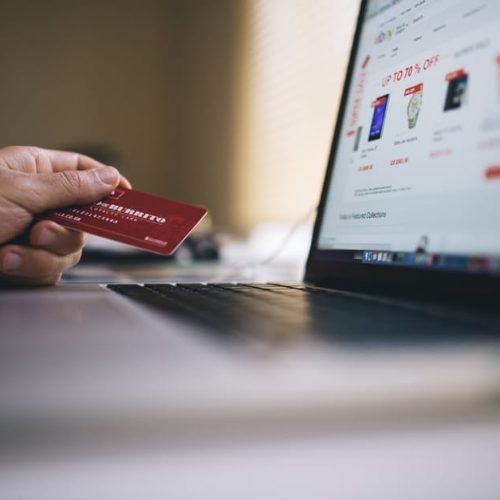 Как да оптимизирате онлайн рекламите си така, че да не отблъсквате потребители?
