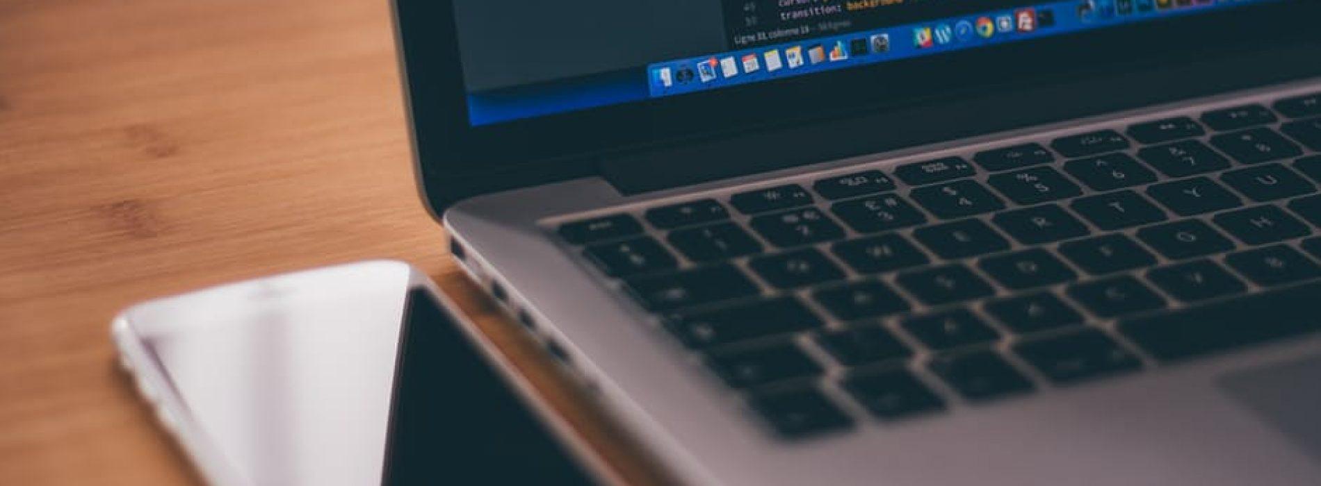 До края на 2016 почти половината свят ще бъде онлайн!