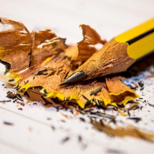 Елементите в CV-то ви, от които трябва да се отървете (Част 1)