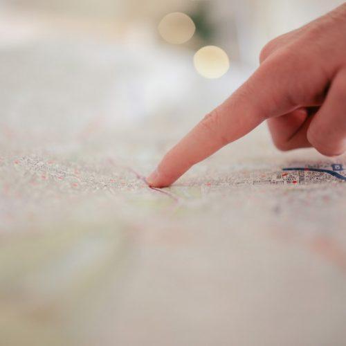 10 навика, които ви карат да изглеждате непрофесионално