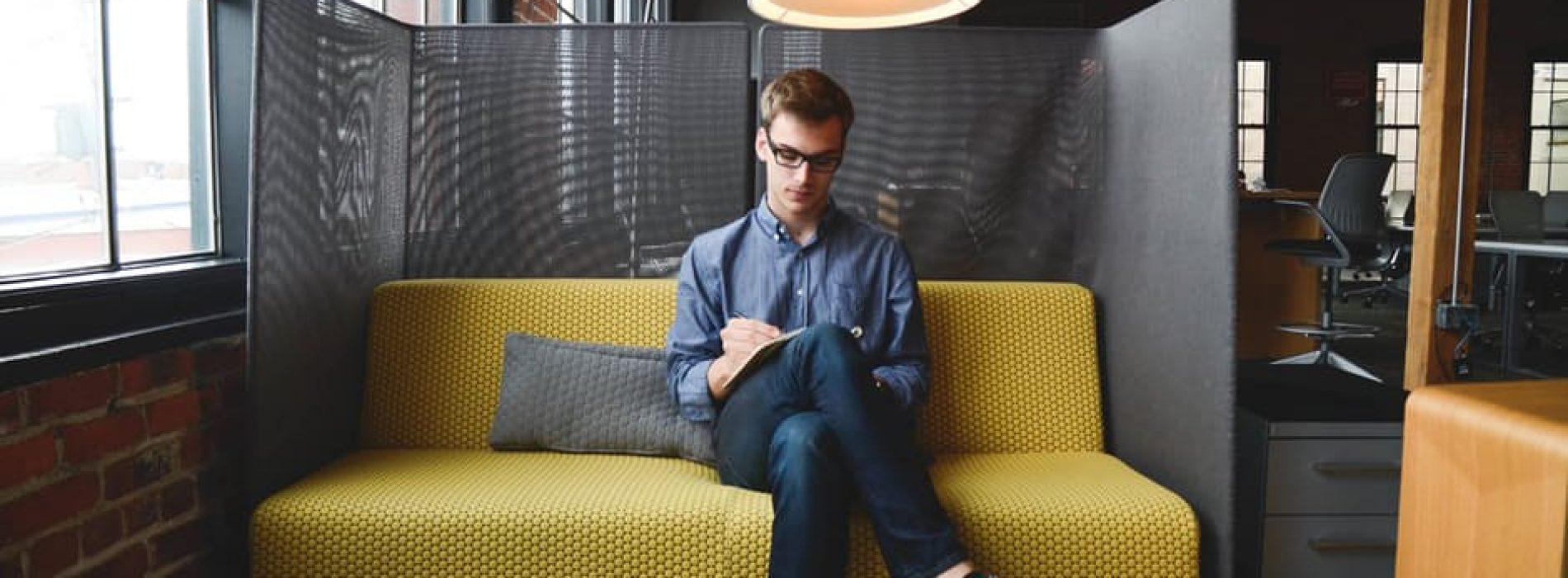 6 грешки по време на интервю, които биха накарали мениджърите да загубят интерес към вас