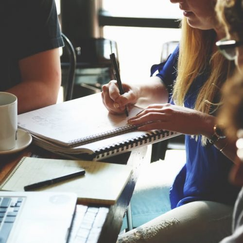 3 причини, поради които HR отделът е ключов за успеха на вашата компания