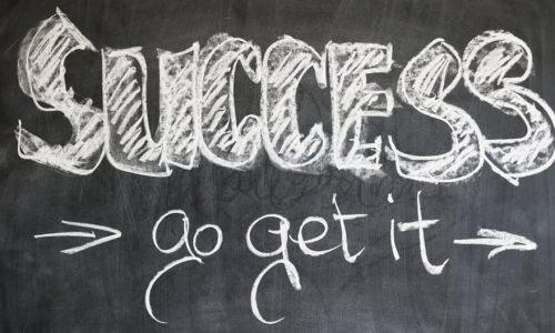 4 въпроса, които успешните търсачи на работа си задават
