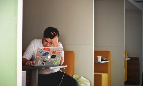 6 неща, които няма да приемате за даденост, след като сте работили за ужасен шеф