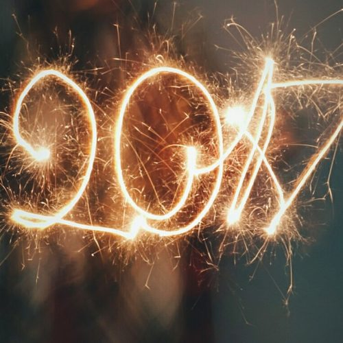 5 навика, за да бъде 2017 най-добрата ви година до момента