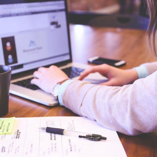 5 начина да облекчите най-натоварените си служители!
