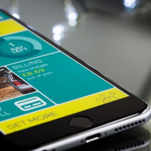 Как да оптимизирате уебстраницата си за мобилни устройства?