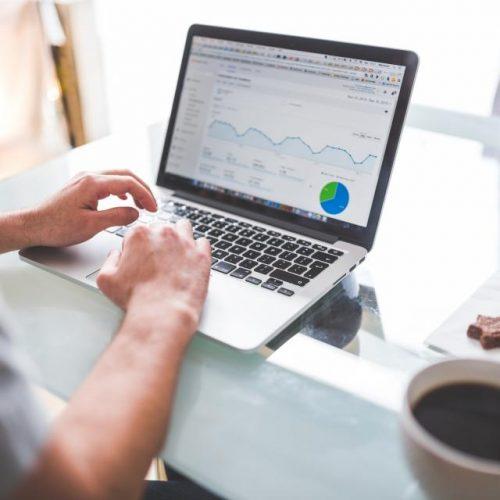 10 полезни инструмента за дигитален маркетинг, които да използвате през 2017-та!