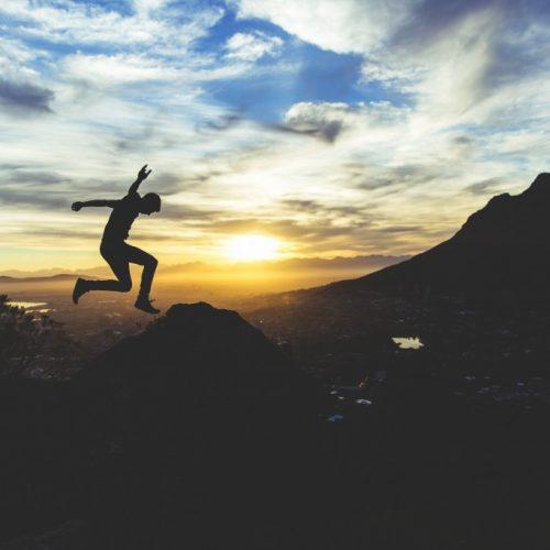 5 въпроса, които да си зададете, за да разберете дали бизнес идеята ви за навлизане на нов пазар наистина е гениална