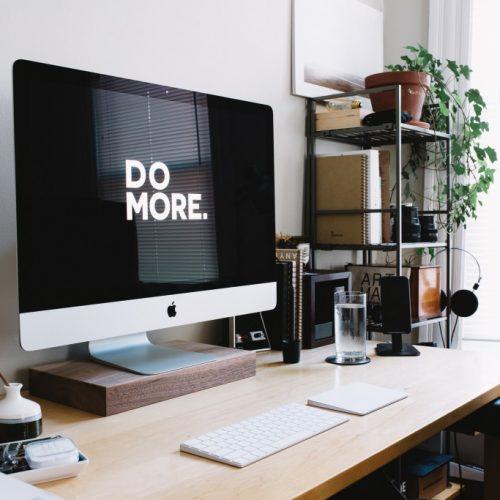 3 въпроса, които да си зададете, когато не сте щастливи от работата си