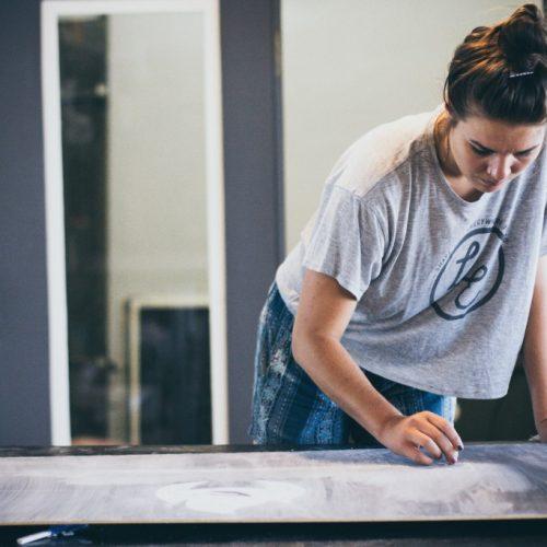 Как да се накарате да свършите работата си, дори когато не ви се иска