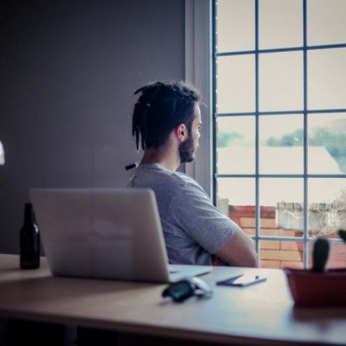 Успешни стратегии за наемане на неопитни служители
