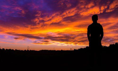 Какво да направите, когато мечтаната от вас работа спре да ви удовлетворява?