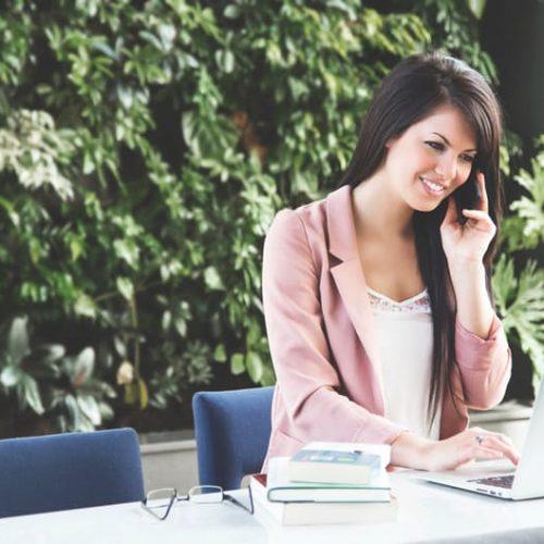 7 реплики, които всеки отдаден служител иска да чуе от шефа си