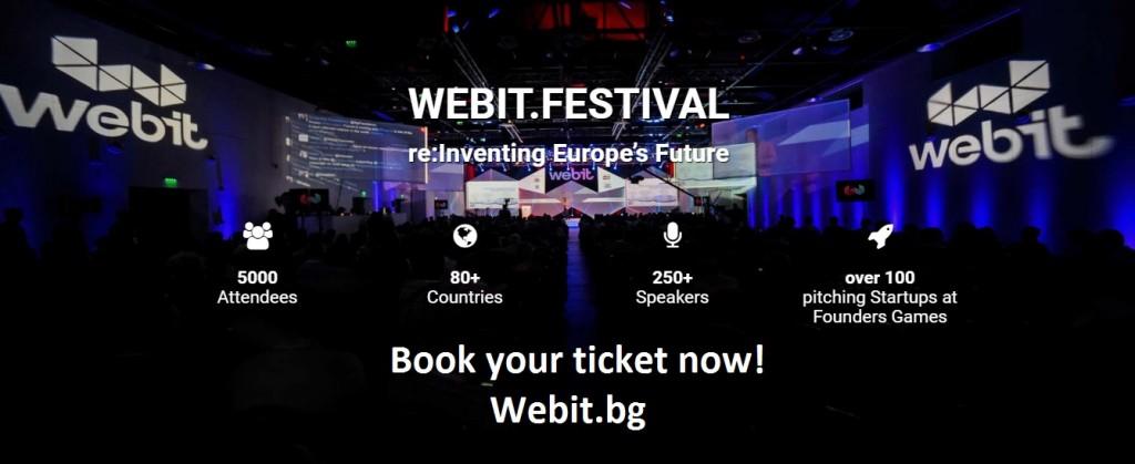 webit-festival