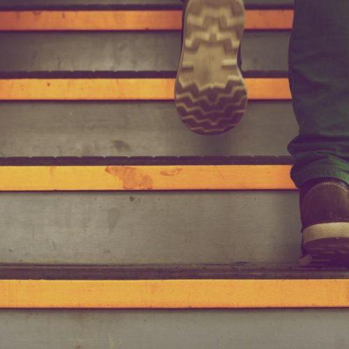 4 стъпки как да откриете следващата си нова работа