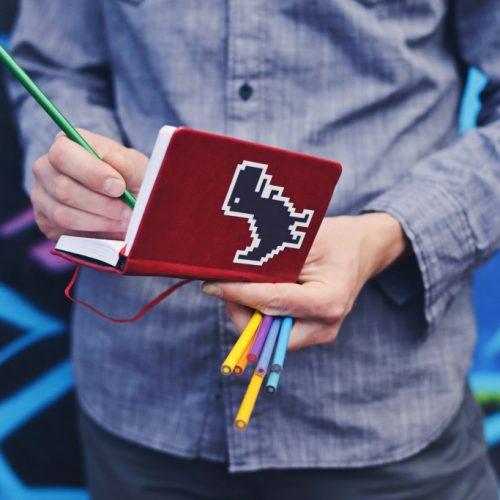 7 начина за превръщане на личността ви в разпознаваема марка