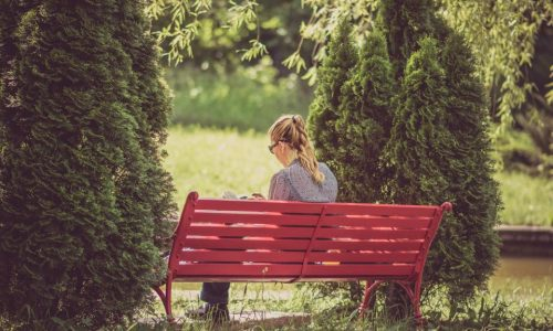 10 начина да се успокоите преди интервю за работа