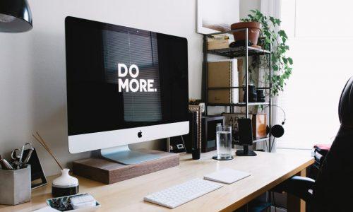 Изследванията показват, че допълнителните часове работа всъщност са безсмислени!