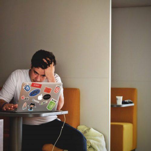 Какво да направите, ако събития извън работата намаляват продуктивността ви в офиса