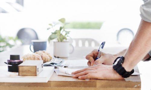 4 начина да се справите въпреки трудния характер на шефа си