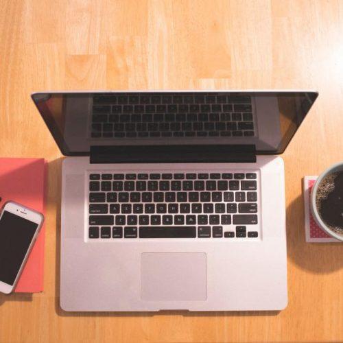 4 неща, които рекрутърите оценяват, когато ви проверяват онлайн