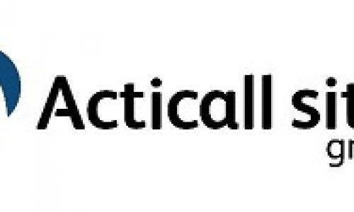 Acticall Sitel Group: успешна комбинация, една година след сливането