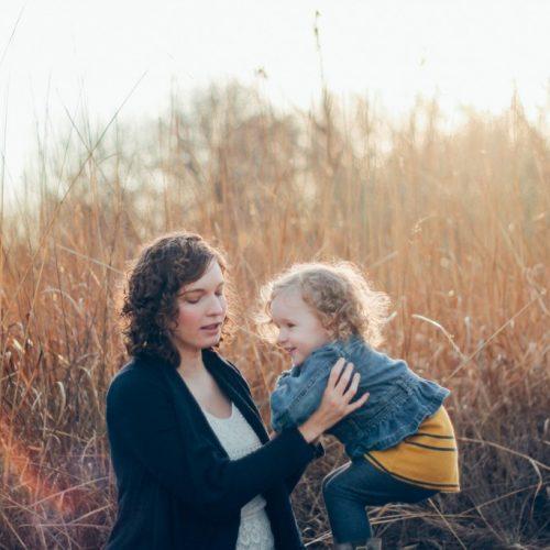 5 стъпки за успешно връщане в професионалния свят след майчинство/бащинство